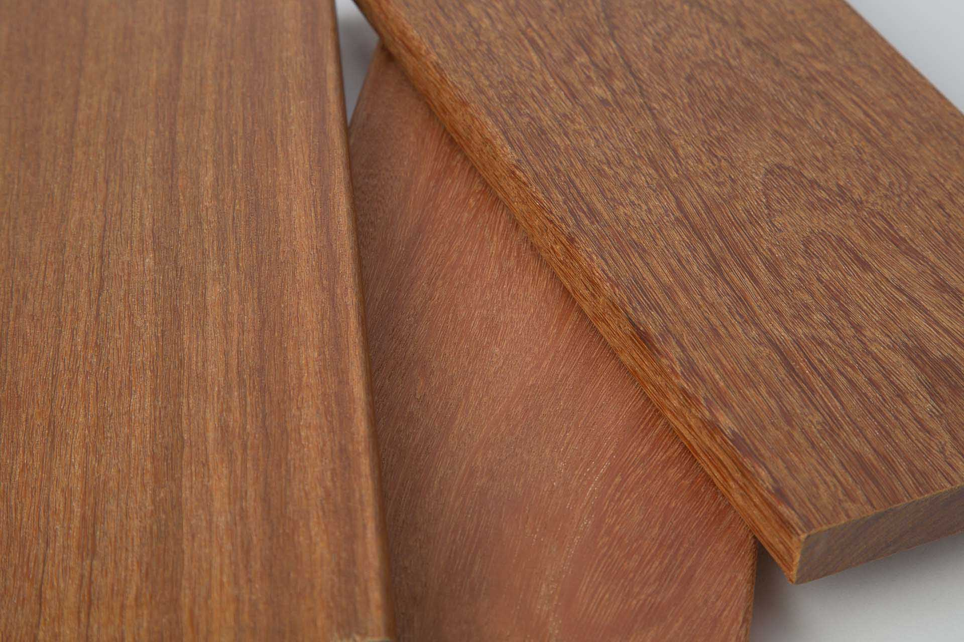 Cumaru Decking 1x6 Boards Close Up.jpg