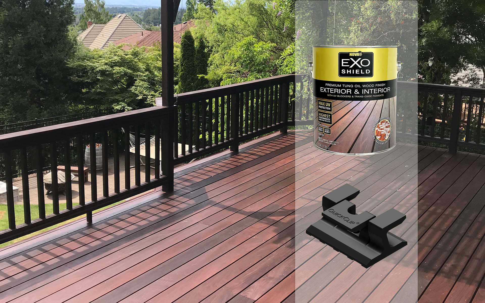Hardwood_Decking_1. ipe-deck-exoshield-walnut.jpg
