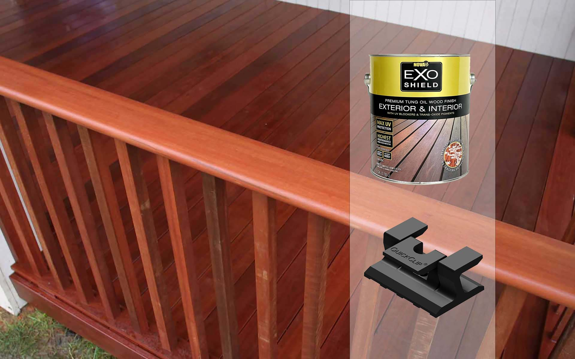 Hardwood_Decking_Brazilian-Redwood-Massaranduba-Decking-and-Handrail.JPG
