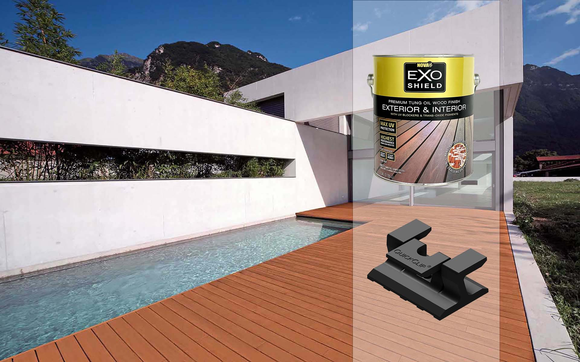Hardwood_Decking_batu-decking-contemporary-home.jpg