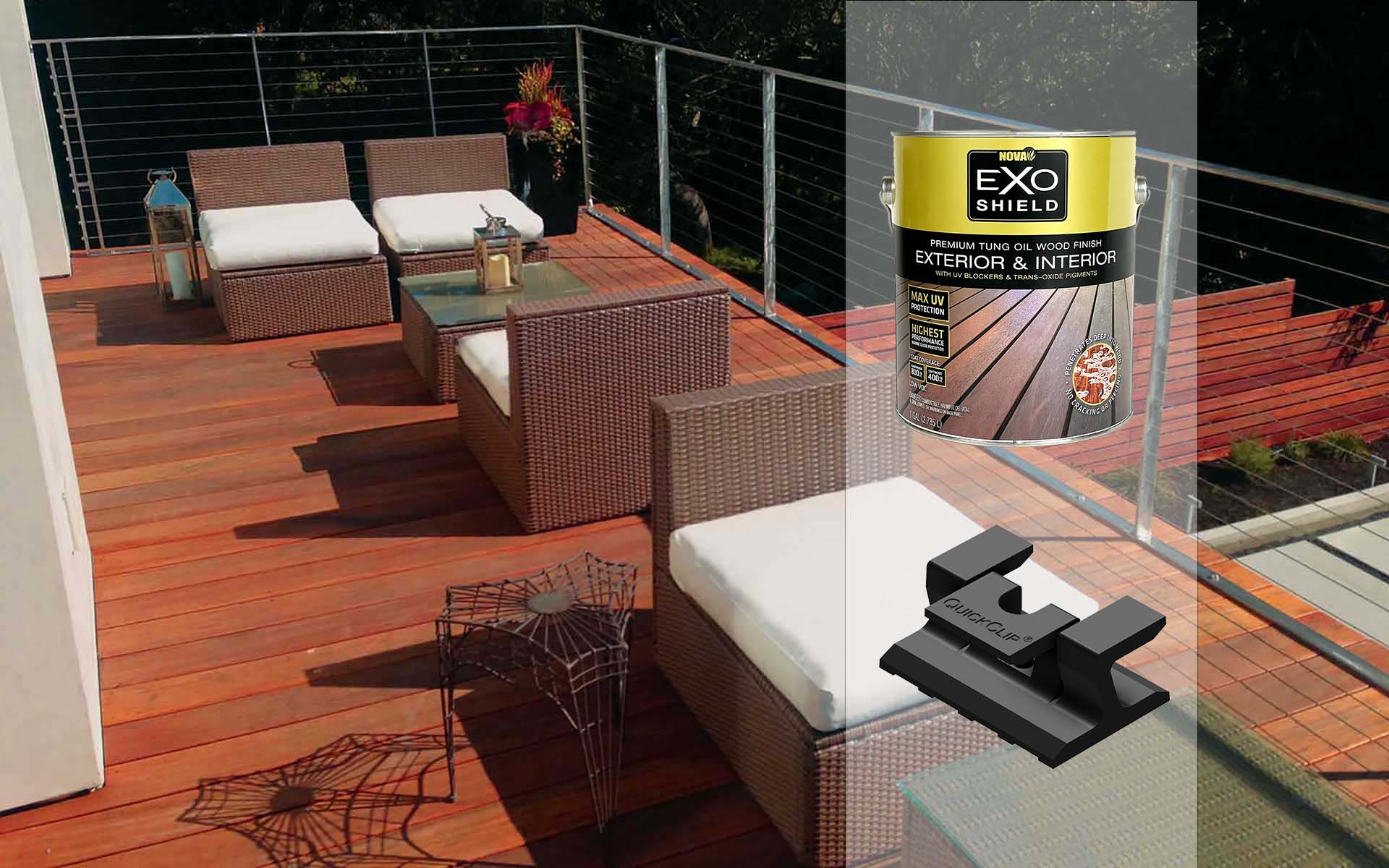 Hardwood_Decking_batu-hardwood-deck-bay-area-wicker-1.jpg