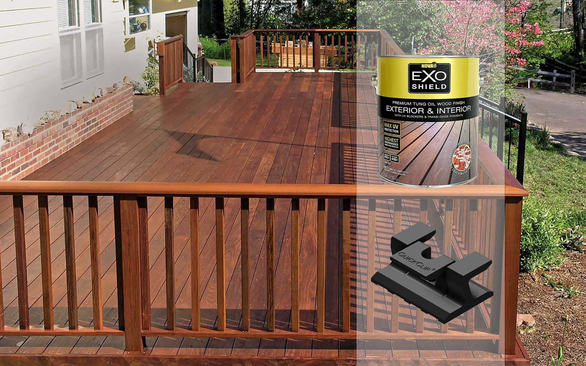 Hardwood_Decking_ipe-deck-with-oil-stain-hardwood-railing.jpg