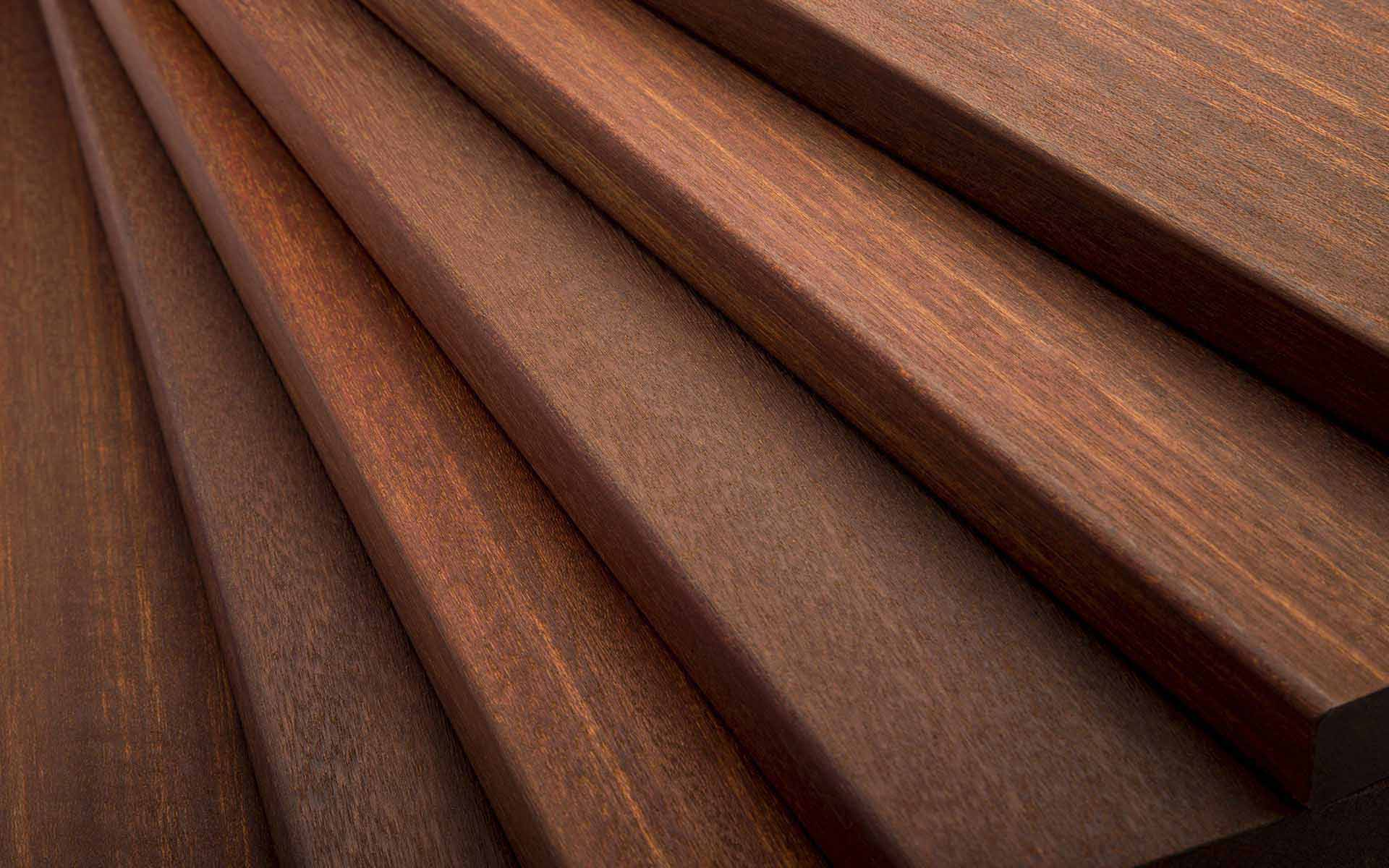 02. Batu_Hardwood_Decking_CloseUp_54x6_B_Boards_NovaUSAWood.jpg