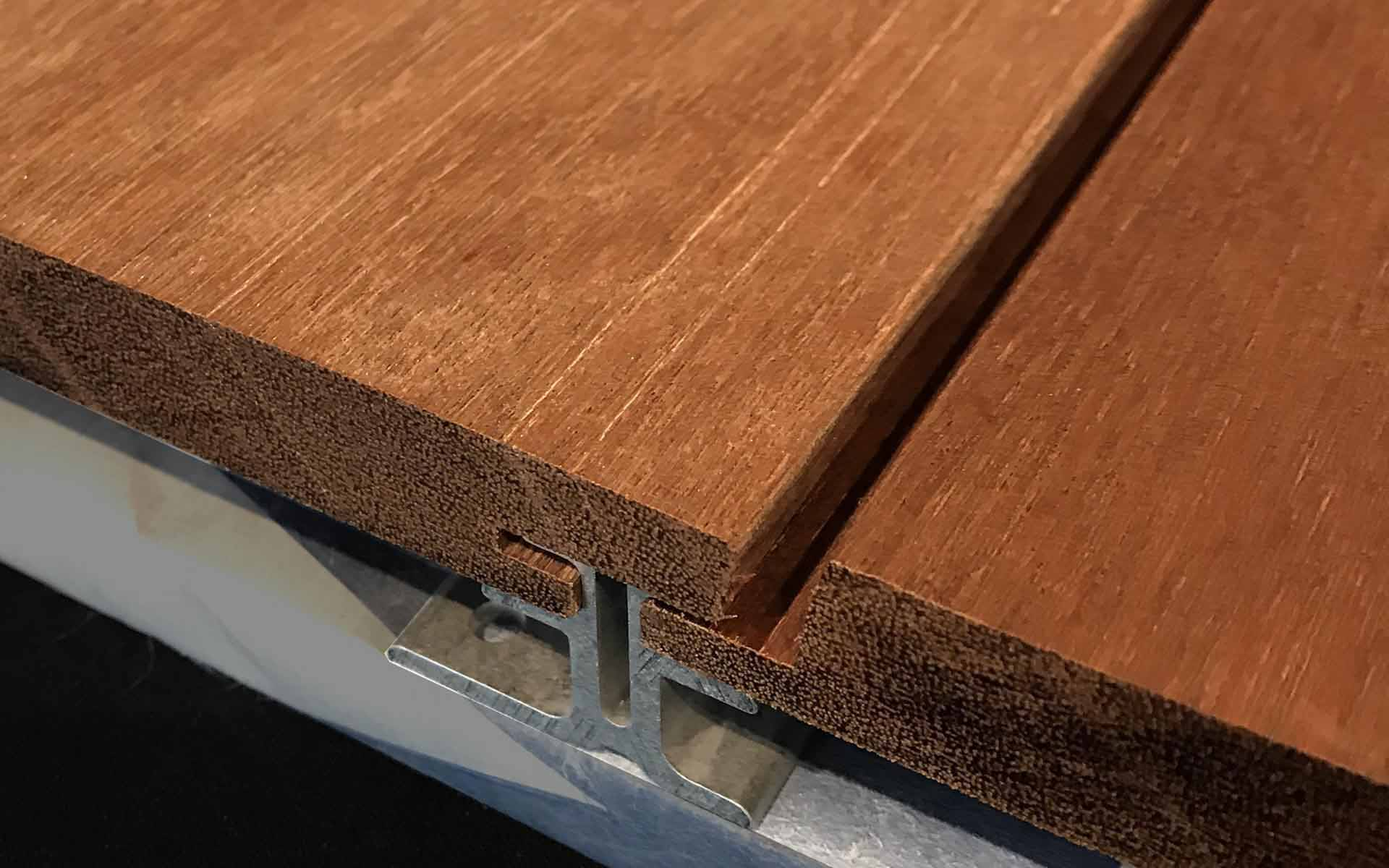 03. Rainscreen-Siding-Clip-Batu-Hardwood.jpg