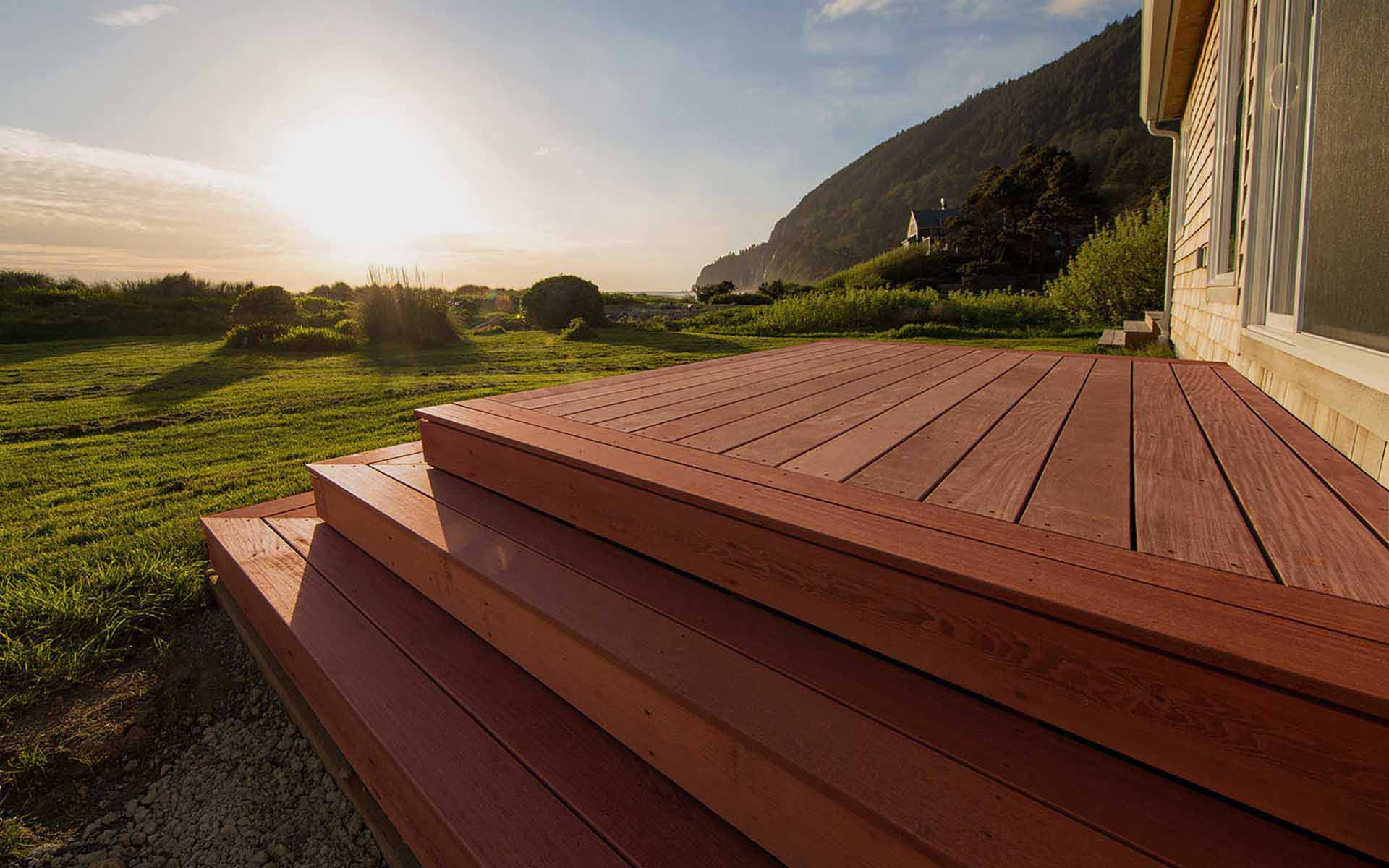 01. hardwood-deck-manzanita-beach-house-1.jpg