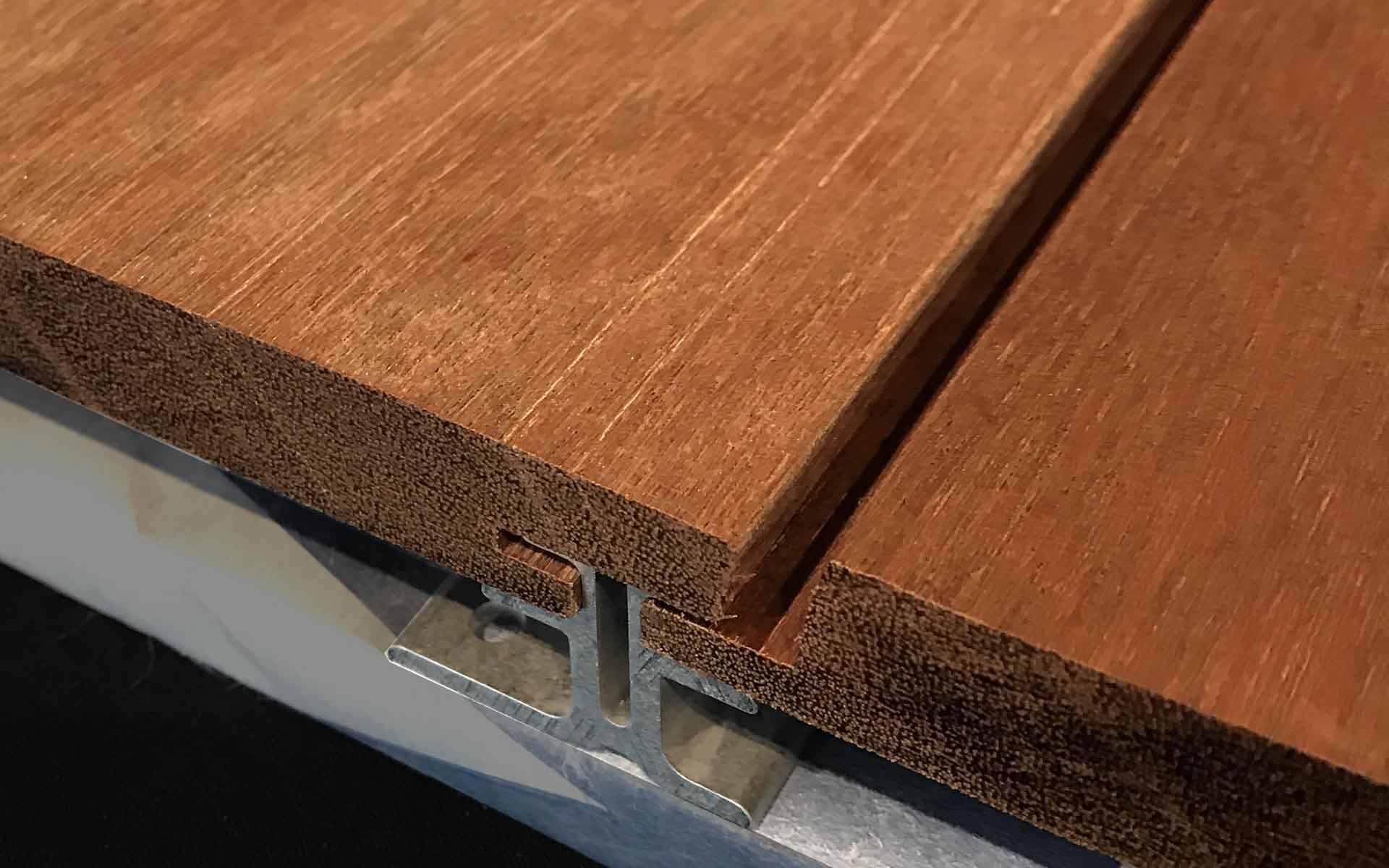 Premium Hardwood Flooring Amp Decking Nova Usa Wood Products