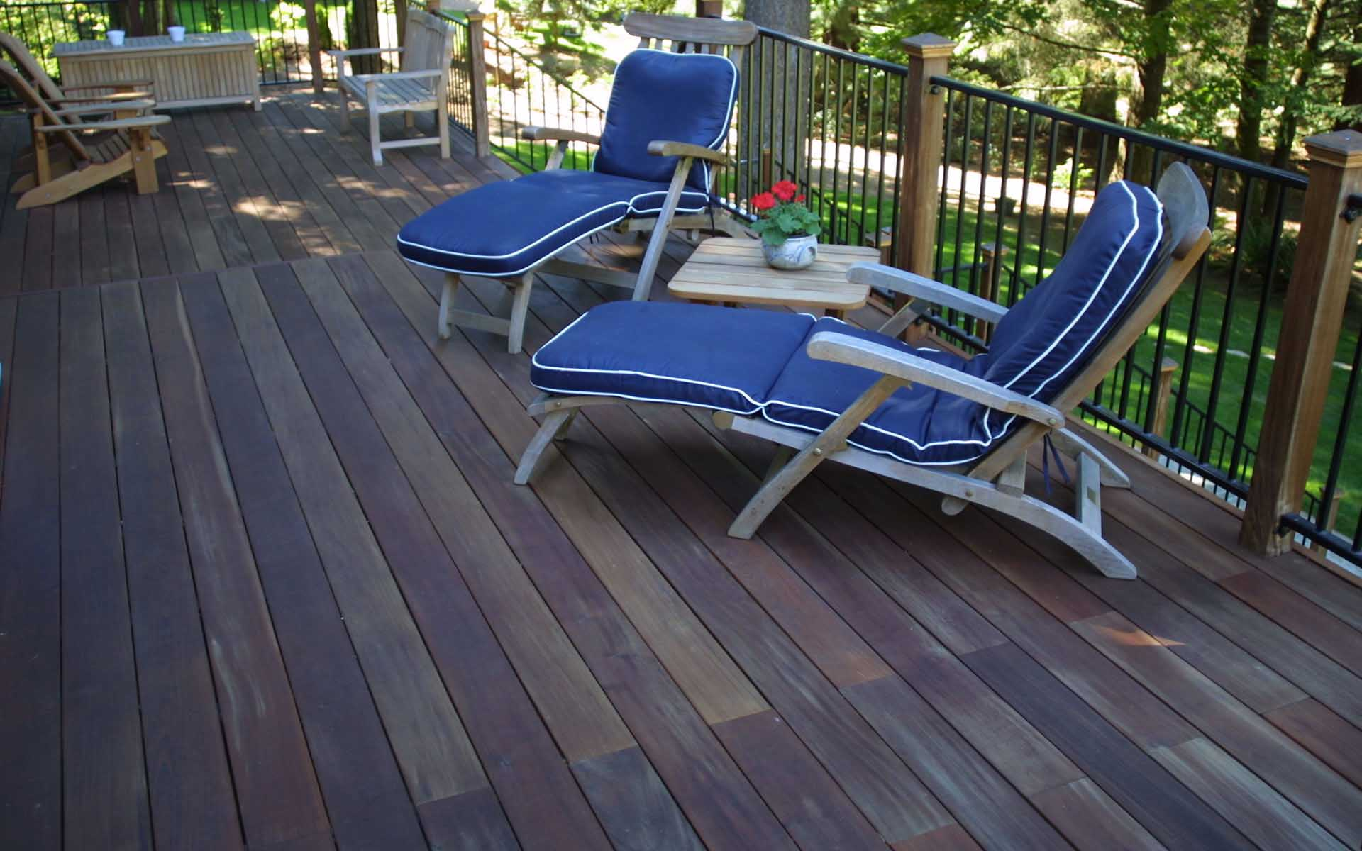 Ipe Decking with Chaise Loungers in the Shade.jpg